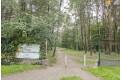 Nuomojamas butas Jonažolių g. , Lazdynėliuose, Vilniuje, 65 kv.m ploto, 2 kambariai