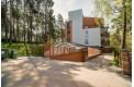 Nuomojamas butas Šlaito g. , Naujamiestyje, Vilniuje, 65 kv.m ploto, 2 kambariai