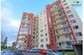 Nuomojamas butas Pavilnionių g. 10, Pašilaičiuose, Vilniuje, 37 kv.m ploto, 1 kambariai