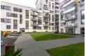 Nuomojamas butas Savanorių pr. 6, Naujamiestyje, Vilniuje, 68 kv.m ploto, 3 kambariai