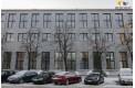 Nuomojamas butas Smolensko g. , Naujamiestyje, Vilniuje, 67 kv.m ploto, 2 kambariai