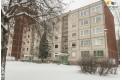 Nuomojamas butas Virginijaus Druskio g. , Karoliniškėse, Vilniuje, 47 kv.m ploto, 2 kambariai