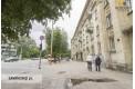 Nuomojamos patalpos Savanorių pr. , Naujamiestyje, Vilniuje, 117 kv.m ploto