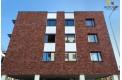 Parduodamas butas Bitėnų g. , Pilaitėje, Vilniuje, 49.86 kv.m ploto, 3 kambariai