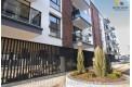 Parduodamas butas Bitėnų g. , Pilaitėje, Vilniuje, 50 kv.m ploto, 3 kambarių pilnai įrengtas