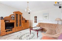 Parduodamas butas Šeimyniškių g. 34, Šnipiškėse, Vilniuje, 57.15 kv.m ploto, 2 kambariai