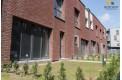 Parduodamas butas Gilužio g. , Pilaitėje, Vilniuje, 79 kv.m ploto, 3 kambariai