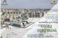 Parduodamas butas Gilužio g. , Pilaitėje, Vilniuje, 90.27 kv.m ploto, 4 kambariai