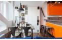 Parduodamas butas Kalvarijų g. , Šiaurės miestelyje, Vilniuje, 50 kv.m ploto, 2 kambariai