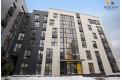 Parduodamas butas M. Mažvydo g., Pilaitėje, Vilniuje, 61 kv.m ploto, 3 kambariai