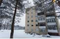 Parduodamas butas Peteliškių g. , Antakalnyje, Vilniuje, 50 kv.m ploto, 2 kambariai
