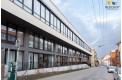 Parduodamas butas Raugyklos g. , Senamiestyje, Vilniuje, 31.3 kv.m ploto, 1 kambariai