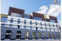 Parduodamas butas Raugyklos g. , Senamiestyje, Vilniuje, 31.8 kv.m ploto, su terasa