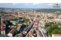 Parduodamas butas Raugyklos g. , Senamiestyje, Vilniuje, 47.29 kv.m ploto, 1 kambariai