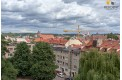 Parduodamas butas Raugyklos g. , Senamiestyje, Vilniuje, 48.5 kv.m ploto, 2 kambariai