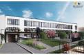 Parduodamas butas Raugyklos g. , Senamiestyje, Vilniuje, 77,2 kv.m ploto, 3 kambarių butas su terasa