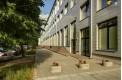 Parduodamas butas Smolensko g. , Naujamiestyje, Vilniuje, 108 kv.m ploto, 3 kambariai
