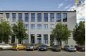 Parduodamas butas Smolensko g., Senamiestyje, Vilniuje, 108 kv.m ploto, 4 kambariai