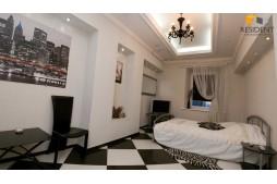 Parduodamas butas Šv. Stepono g. , Senamiestyje, Vilniuje, 31 kv.m ploto, 1 kambariai