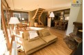 Parduodamas namas Žalesos k., 94 kv.m ploto, 2 aukštai