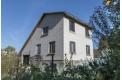 Parduodamas namas Bratoniškių k., 150 kv.m ploto, 2 aukštai