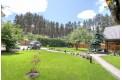 Parduodamas namas Dobilų g. 34, Sakiškių k., 53 kv.m ploto, 2 aukštai