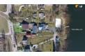 Parduodamas namas Plomėnų g. 7A, Trakuose, 80 kv.m ploto, 2 aukštai