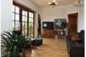 Parduodamas namas Vaidilutės g. 57, Valakampiuose, Vilniuje, 343 kv.m ploto, 2 aukštai