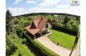 Parduodamas namas Vinciūniškių Sodų 12-oji g. 5, Antakalnyje, Vilniuje, 103 kv.m ploto, 2 aukštai