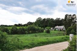 Parduodamas sklypas Titnago g. , Gariūnuose, Vilniuje, 110 a ploto
