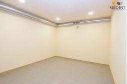 Parduodamos patalpos Savanorių pr. 11, Naujamiestyje, Vilniuje, 117 kv.m ploto
