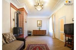 Nuomojamas butas Filaretų g. , Užupyje, Vilniuje, 45 kv.m ploto, 2 kambariai