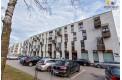Nuomojamas butas Loretos Asanavičiūtės g. , Karoliniškėse, Vilniuje, 38 kv.m ploto, 2 kambariai