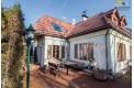 Nuomojamas namas Paupio g. , Užupyje, Vilniuje, 200 kv.m ploto, 2 aukštai