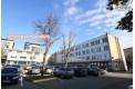 Nuomojamos patalpos Smolensko g. , Naujamiestyje, Vilniuje, 86 kv.m ploto