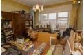 Parduodamas butas Veprių mstl., 75 kv.m ploto, 3 kambariai