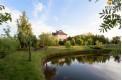 Parduodamas namas Galgiuose, Vilniuje, 193 kv.m ploto, 2 aukštai