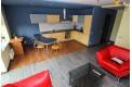 Nuomojamas butas Šiaurės miestelyje, Vilniuje, 64.52 kv.m ploto, 2 kambariai