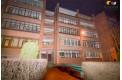 Nuomojamas butas Kalniškės g. , , Alytuje, , 2 kambariai