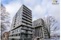 Nuomojamas butas Savanorių pr. , Naujamiestyje, Vilniuje, 52.05 kv.m ploto, 2 kambariai