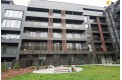 Nuomojamas butas Senamiestyje, Vilniuje, 52.42 kv.m ploto, 2 kambariai