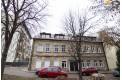 Nuomojamas butas Šv. Stepono g. , Senamiestyje, Vilniuje, 47 kv.m ploto, 2 kambariai