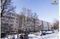 Parduodamas butas A. Jonyno g. , , Alytuje, 47.54 kv.m ploto, 2 kambariai