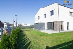 Parduodamas butas Šaulio g. , Bajoruose, Vilniuje, 86.41 kv.m ploto, 4 kambariai
