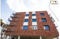 Parduodamas butas Bitėnų g. , Pilaitėje, Vilniuje, 40.56 kv.m ploto, 2 kambariai