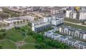 Parduodamas butas Bitėnų g. , Pilaitėje, Vilniuje, 52 kv.m ploto, 3 kambariai