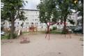 Parduodamas butas Gerosios Vilties g. , Naujamiestyje, Vilniuje, 23.05 kv.m ploto, 1 kambariai