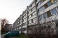 Parduodamas butas Gerosios Vilties g. , Naujamiestyje, Vilniuje, 25.49 kv.m ploto, 1 kambariai