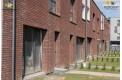 Parduodamas butas Gilužio g. , Pilaitėje, Vilniuje, 60 kv.m ploto, 3 kambariai