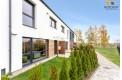 Parduodamas butas Kalnėnuose, Vilniuje, 55.57 kv.m ploto, 3 kambariai